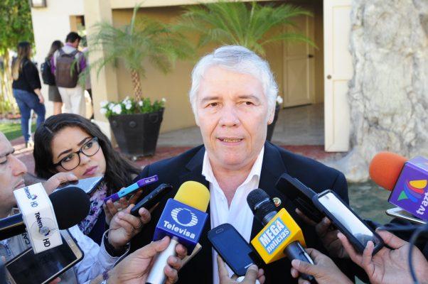 STJE respeta eliminación de fuero para funcionarios