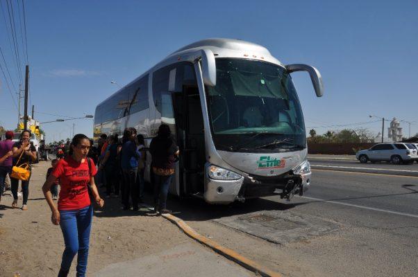 autobusssss