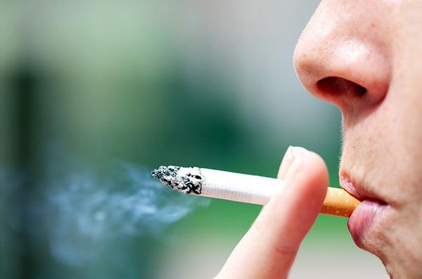 Cáncer de pulmón va en aumento en el Estado