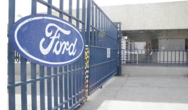FORD Hermosillo dejará de producir autos sedán