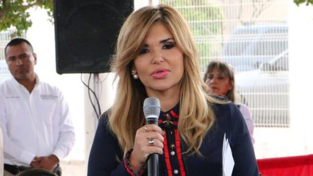 Serán castigados corruptores de 9 niños en Hermosillo: Claudia Pavlovich