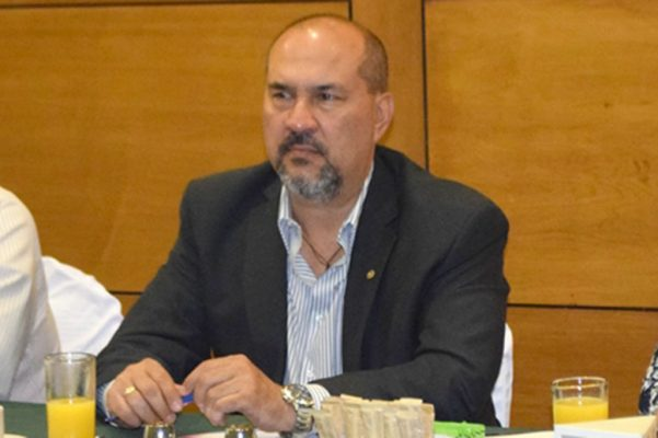 Se tomarán cartas en el asunto sobre la dirigente municipal de Encuentro Social