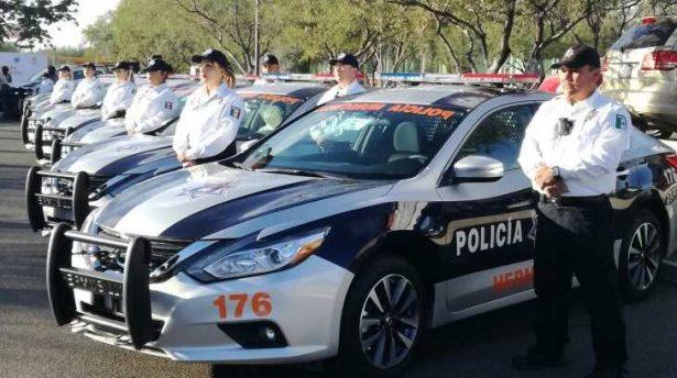 Habrá vigilancia y prevención en Expo Gan 2018