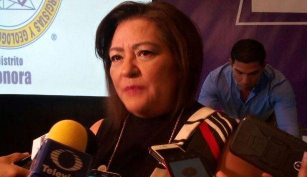 Candidatos independientes podrían gastar más recursos: Taddei