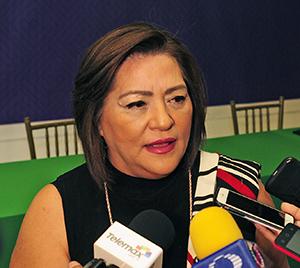 Inicia periodo de registro de candidatos a alcaldes