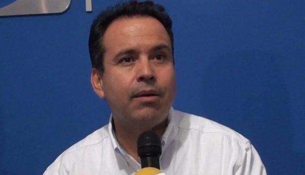 No comparto el incremento a la tarifa del transporte: Antonio Astiazarán