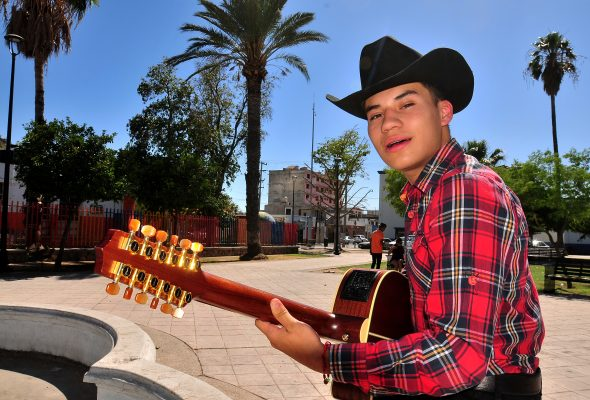 1C Daniel Lizárraga-Omar Carrazco (8)