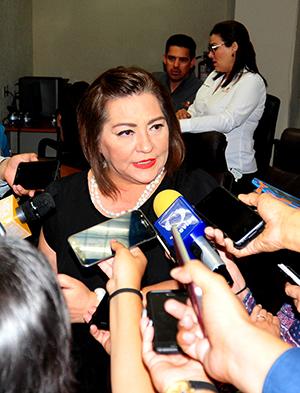 Iniciarán debates de los municipios