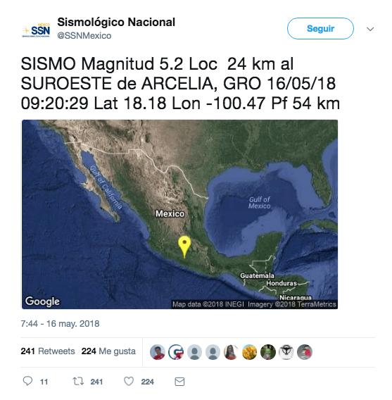 Captura de pantalla 2018-05-16 a las 7.56.52 a.m.