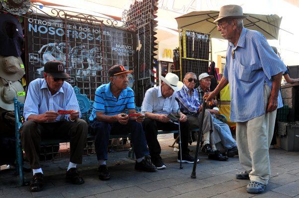 [Galería] Recorriendo las calles de Hermosillo