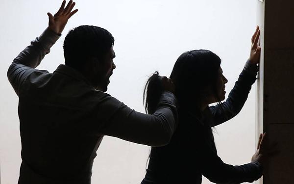 Reconoce Conavim en Sonora combate de violencia de género