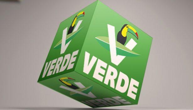 Partido Verde podría concluir coalición en Sonora y Sinaloa