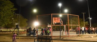 Hay un avance del 62% en reconversión LED en Hermosillo