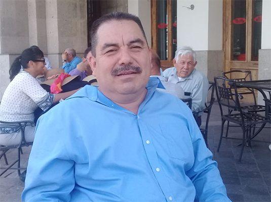 Interponen denuncia contra candidato a Alcaldía de Guaymas