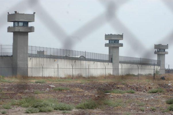 Condenan a médico con 33 años de prisión por feminicidio