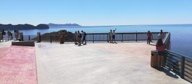 Incrementará el turismo a Sonora hasta en un 20 por ciento