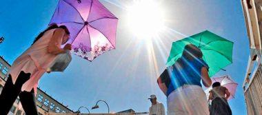 Este jueves 21 de junio será el día con más luz solar del año