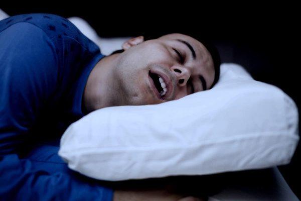 Puede apnea causar efectos negativos en la salud cardiovascular