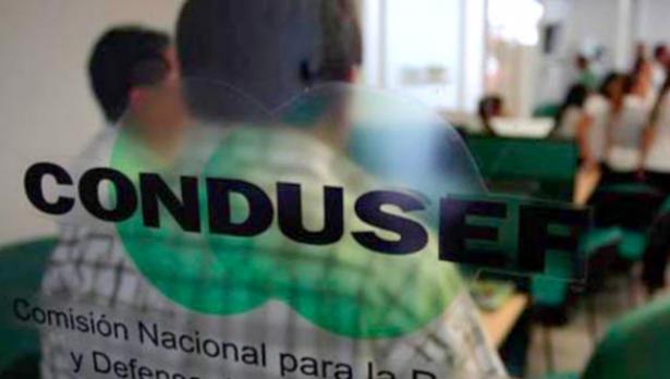 Alrededor de 10 personas al mes son víctimas de fraude en Sonora