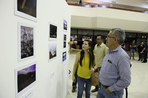Abre ISC convocatorias para participar en FotoSonora 2018