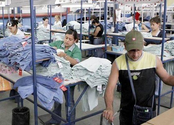 Finaliza Sonora 26 en empleo en junio