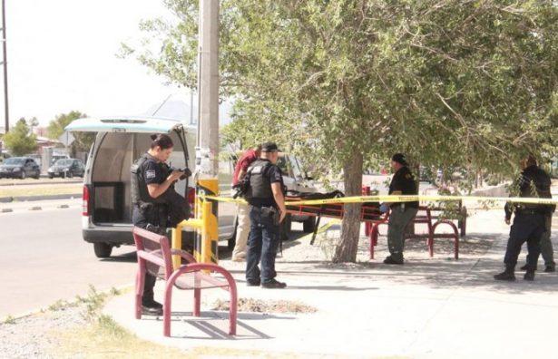 Muere una persona en Hermosillo por golpe de calor