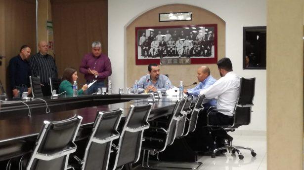 Aprueban en Congreso una sesión extraordinaria para votar iniciativa de Gobernadora: RBC