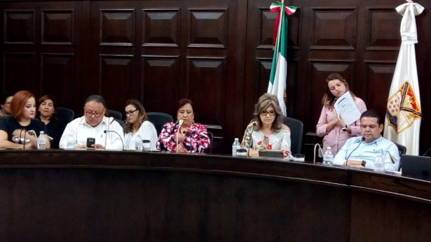Debe Ayuntamiento de Hermosillo 18 millones 900 mil pesos en gasolina