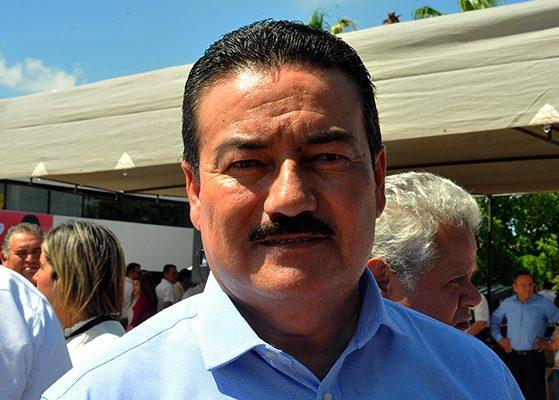Sufren robo 43 escuelas de Hermosillo en vacaciones