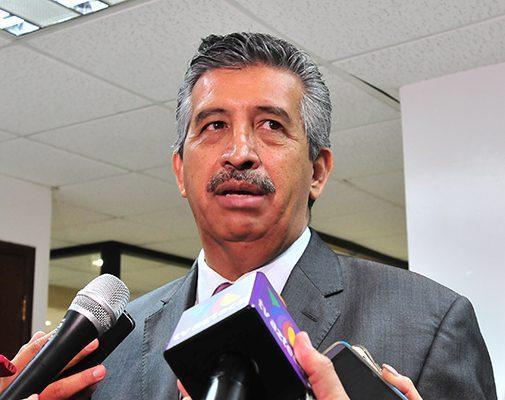 Buscará CTM Sonora un diálogo con el nuevo gobierno Federal