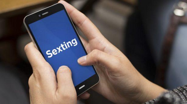 Revo Sonora apoya Ley contra el sexting