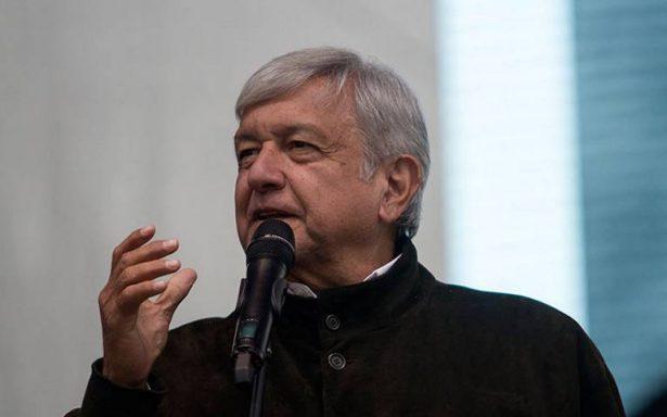 """AMLO critica compra de petróleo de Pemex y el silencio de """"promotores"""", """"son unos cinicazos"""""""