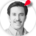 Diálogo | Sonora requiere de una verdadera fiscalización