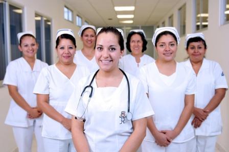 Lanza IMSS el programa Casa por Casa por tu Salud