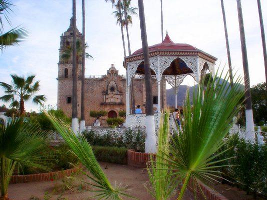 No designan más Pueblos Mágicos en Sonora