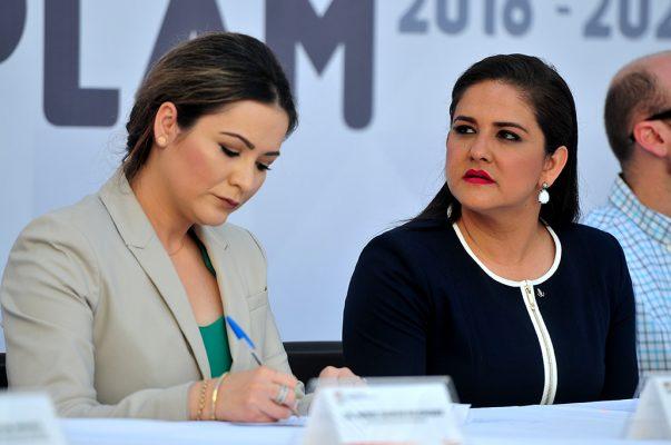 Exigirán a ex funcionarios del Ayuntamiento de Hermosillo expliquen el despilfarro