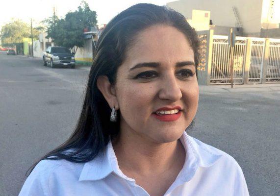 Recibirán a caravana de migrantes en el estadio Héctor Espino