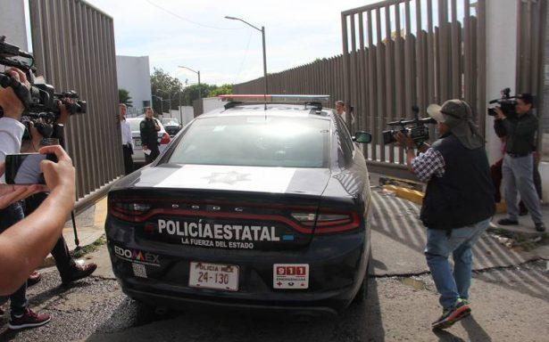 """""""Yo quería llegar a 100 chicas o más, pero las que maté es una madre, son muy pocas"""": Monstruo de Ecatepec"""