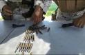 Reciben 49 armas de fuego en Campaña de Despistolización