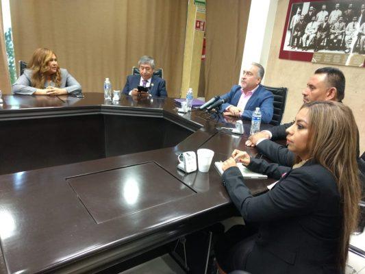 Continuará PES en coalición con Morena