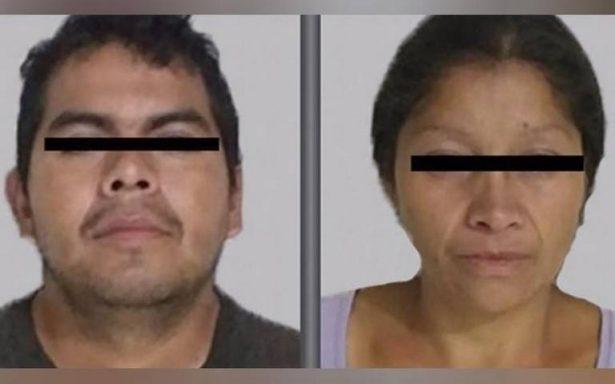 Tras filtrar macabro relato de descuartizador en Ecatepec ¿podría quedar libre?