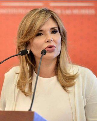 Pide CPA a Peña Nieto reforzar apoyo para seguridad en Sonora