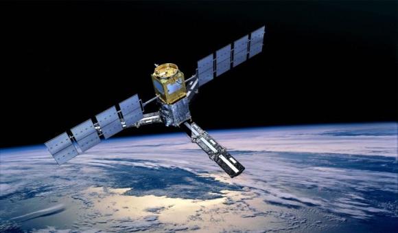 Trabaja el Gobierno del Estado en lanzamiento de satélites