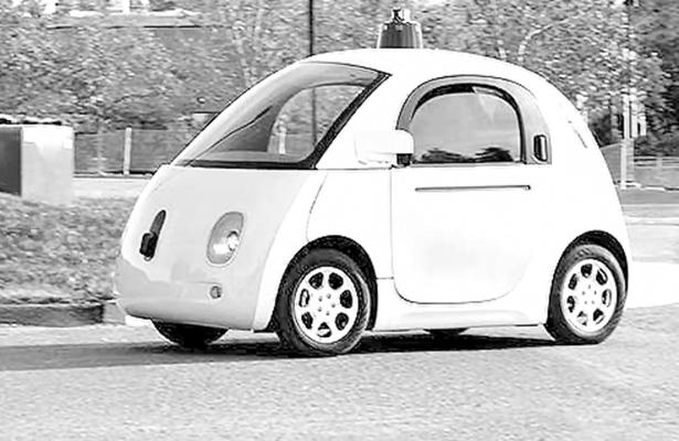 Crece temor en EU hacia la tecnología de vehículos autónomos