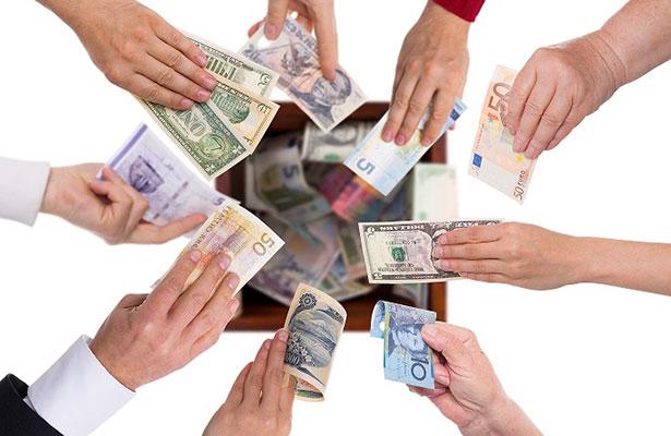 Invertir en renta variable, opción para elevar ahorros a largo plazo