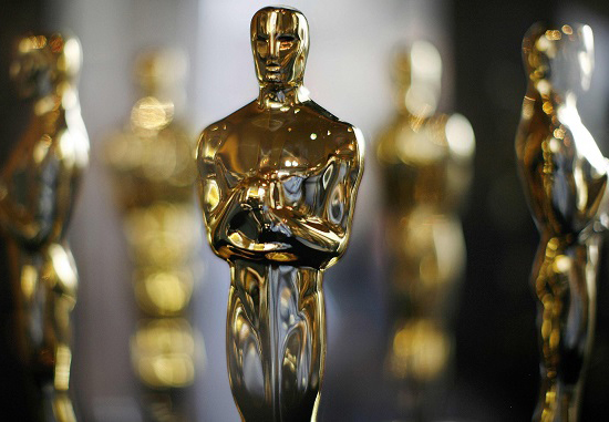 Cineastas mexicanas participarán en los premios Oscar