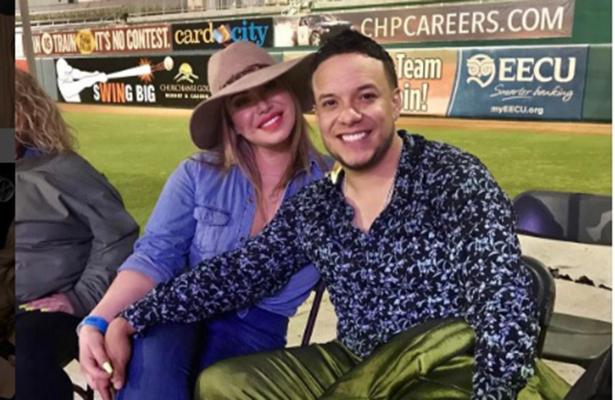 Que siempre sí… Chiquis Rivera oficializa noviazgo