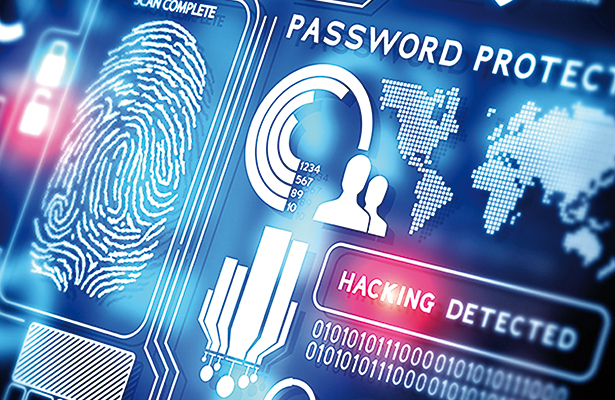 Descarta la banca mexicana  afectaciones por ciberataque