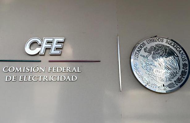 Rentará CFE a Iniciativa Privada almacenamiento de combustible