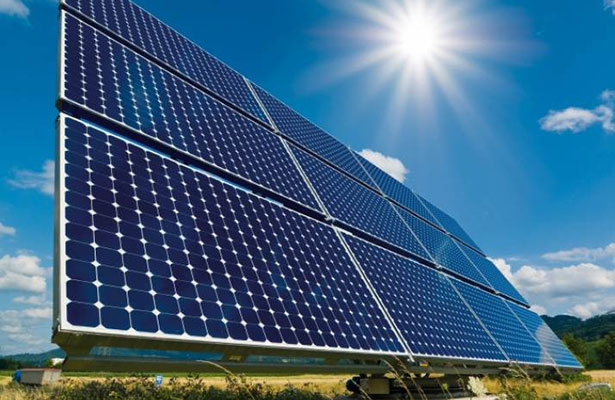 Falta de negociación frena  40 proyectos solares